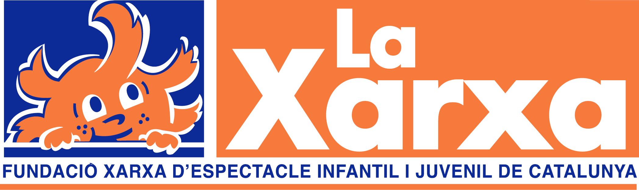 LOGOS_XARXA_LLARG_01_COLOR