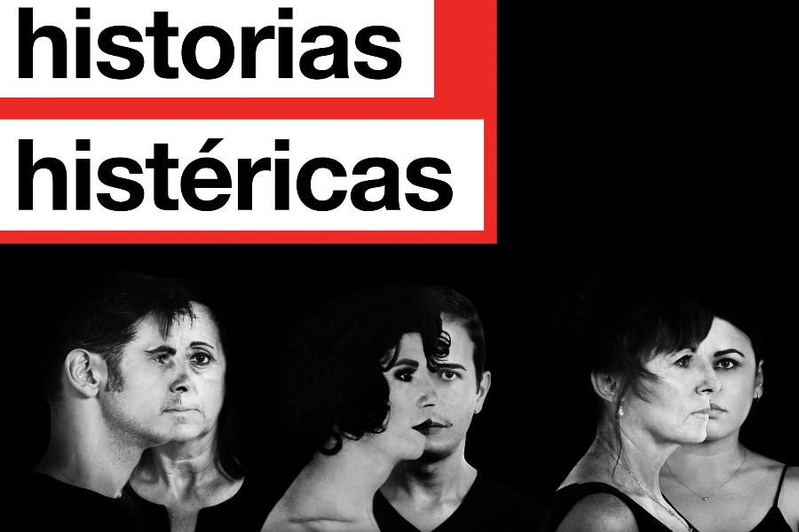 historiashistericas-espaimaragall