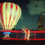 viatgealcentredelaterra-espaimaragall