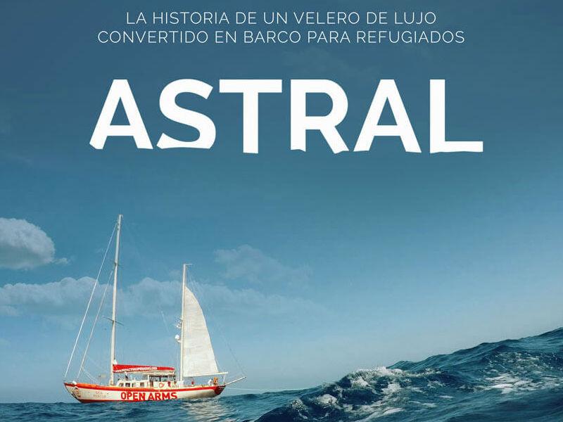 ASTRAL-ESPAIMARAGALL