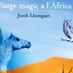 viatgemagic-espaimaragall