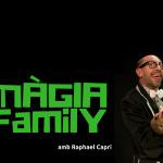 magia-espaimaragall