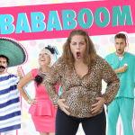 bababoom-espaimaragall