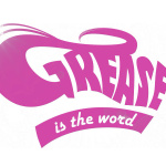 grease-espaiescenic-gava