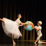 homenatge dansa-espaimaragall-gava
