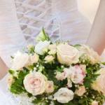 la boda de tus sueños-espaimaragall-gava