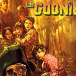 los goonies-espaimaragall