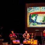 musiquetes-espaimaragall