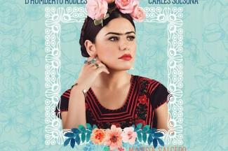 Frida Kahho