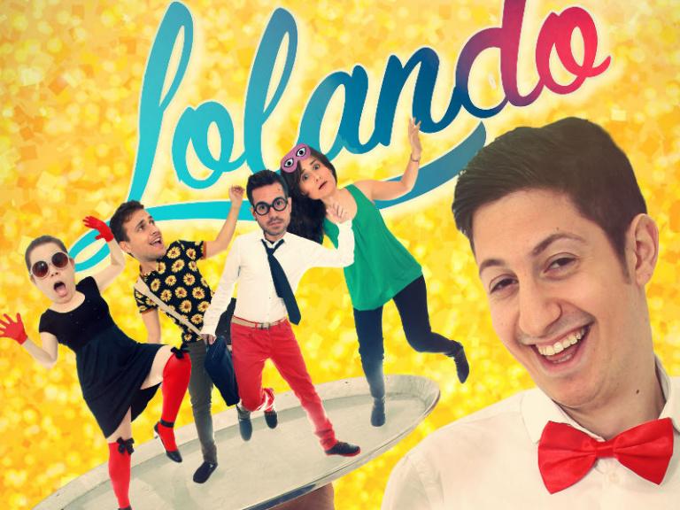 lolando_gava