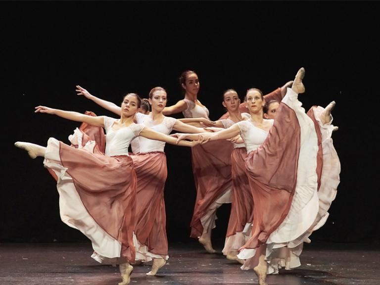 dansa_espaimaragall