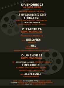 cinema asiatic_espaimaragall