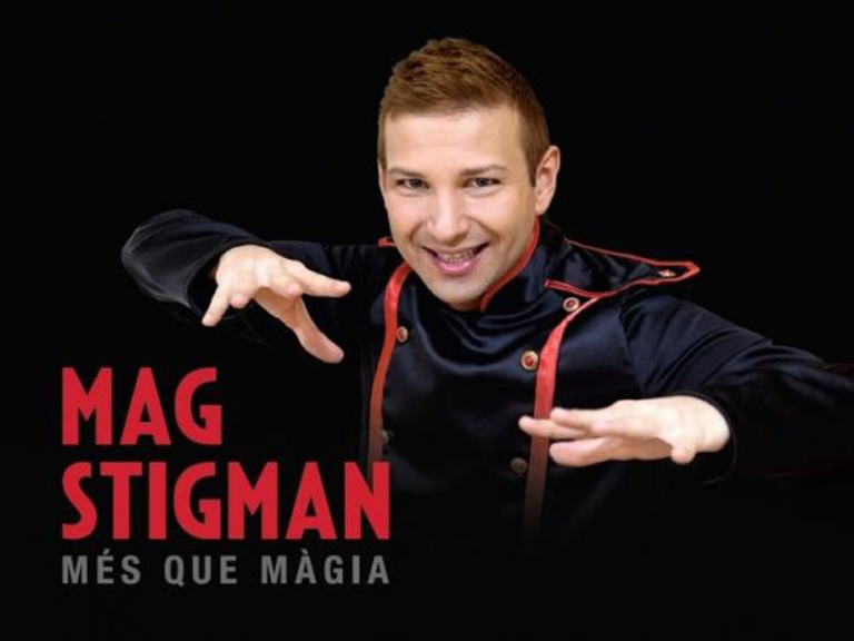 magstigman_espaimaragall