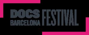 DocsBarcelona-FESTIVAL