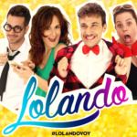 Lolando