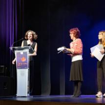 La Nit del Teatre Espai Maragall 2019_5