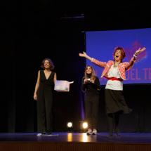 La Nit del Teatre Espai Maragall 2019_6