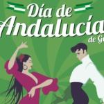 Dia de Andalucia