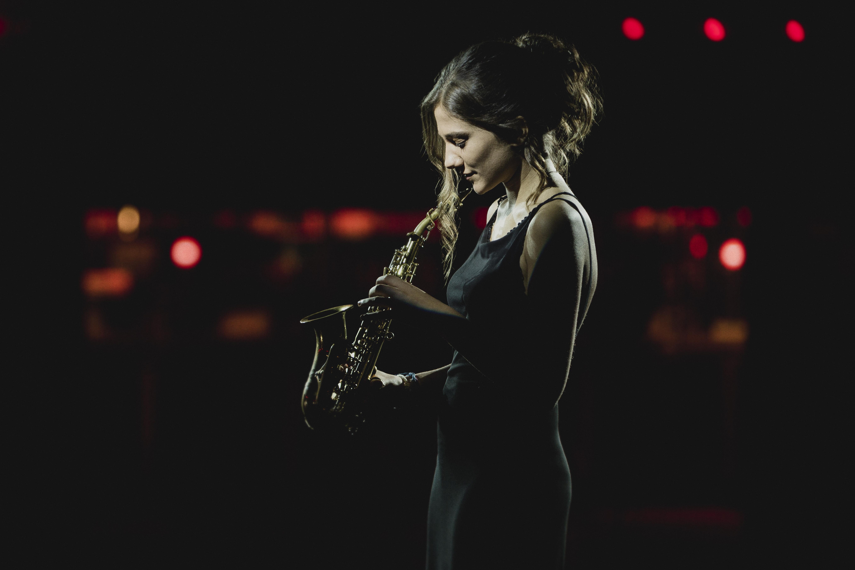 Eva Fernàndez-Cicle FemJazz-Dones al jazz