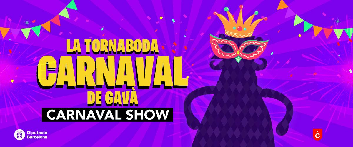 Carnaval Show