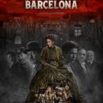 CINE CLUB - LA VAMPIRA DE BARCELONA